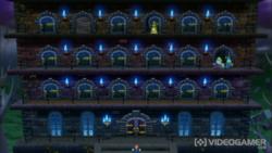 250px-Manor of Escape