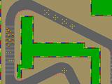Circuito di Mario 1