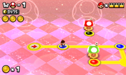 NSMB2-Triplecrownlives.png