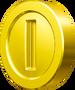 Moneta MK8