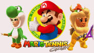 Nintendo-Charged-Mario-Tennis-Open.png