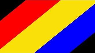 Wii U Red, Blue, Yellow