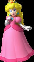 Principessa Peach MPIT
