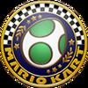 Trofeouovo-emblema