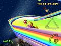 120px-RainbowRoad7-TimeTrial-MKDD