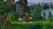 WiiU DonkeyKongCountryTropicalFreeze 05 mediaplayer large-1-