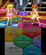 Mario-tennis-3ds-3ds 008.jpg w194