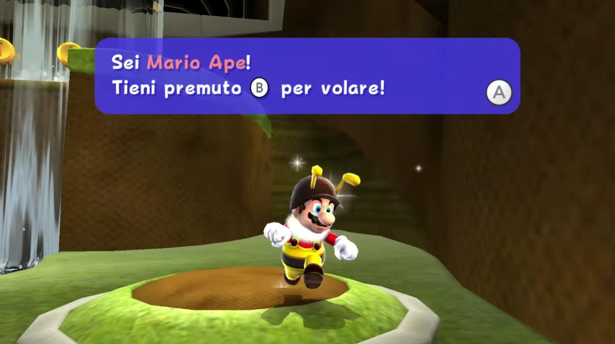 200px-Mariotransformbee