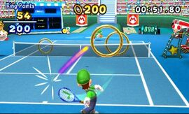 3DS MTO SpecialGames 04