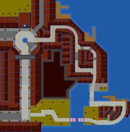 Borgodelfino-mappaMKDS
