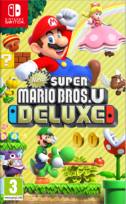 NewSuperMarioBrosUDeluxe-CoverEUR