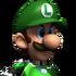 MSCF Luigi