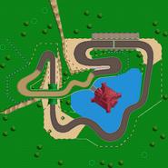CircuitodimarioDS-mappa1