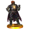 Ganondorf3DS1