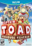 Captain-toad-treasure-tracker-big
