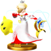 Trofeo Rosalinda alternativa Smash Wii U
