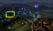 Cupavalle Screenshot - Luigi's Mansion 2 - Copia