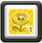 Set 1 Assalto all'oro
