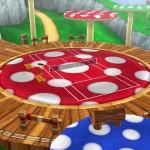 Mario-Tennis-Open-Stadi-8-150x150