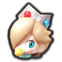 Baby Rosalinda Icona - Mario Kart 8