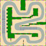 Circuitodimario3-mappaMKSC