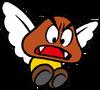 Goomba volante-SMB3