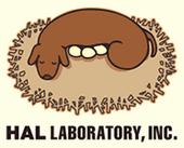 HAL Laborartory