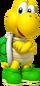 Koopa MarioParty9