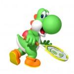 Mario-Tennis-Open-44-150x150