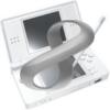 Nintendo DS X MK8 - 2° Posto