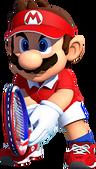 MTA Modelli Mario