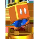 TrofeocuboelicaSSB3DS-Wiiu