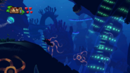 WiiU DonkeyKongCountryTropicalFreeze 03 mediaplayer large-1-