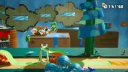 Yoshi'sCraftedWorld-n15