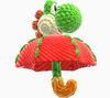 CI7 3DS PoochyAndYoshisWoollyWorld YoshiUmbrella 01 MS7