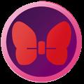 Emblema Struzzi