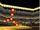 Stadio di Wario (Mario Kart DS)