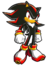 Shadow Sonic Chronicles
