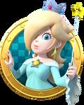 Artwork Rosalinda Mario Party Star Rush