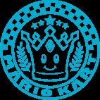 Logo trofeo speciale