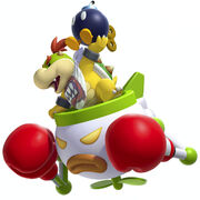 Nsmbu-bowser-jr