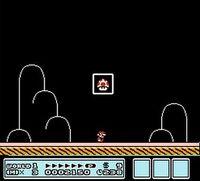 Super-mario-bros.-3-screenshot-box