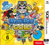 WarioWareGold-coverGER