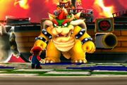 BowserGalaxy-article image