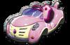 Miaomobil - MK8