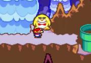 Tantalpa D'orata-Screenshot-Mario & Luigi Superstar Saga