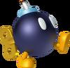 Bob-Omba MK8