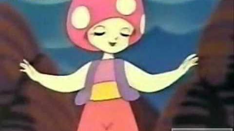 Super Mario Brothers La grande missione per salvare la Principessa Peach!! - Parte 2-0