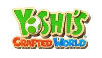 Yoshi'sCraftedWorld-LogoINT