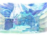 Regno del Lago